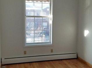 1020 Kelly St # 2, Bronx, NY 10459 | Zillow