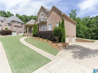 4909 Crystal Cir, Hoover, AL 35226 | Zillow