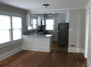 1319 9th ave 1 2 neptune nj 07753 zillow
