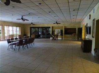 1248 S Military Trl Apt 1721, Deerfield Beach FL