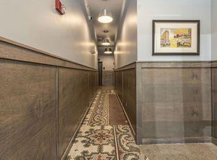 One Light Luxury Apartment Rentals Kansas City Mo Zillow