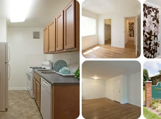 Superieur North Oaks Apartments   Richmond, VA | Zillow