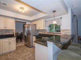 5924 White Egret Ln, Orlando, FL 32810 | Zillow