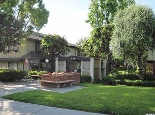 436 Fairview Ave Apt 31, Arcadia CA