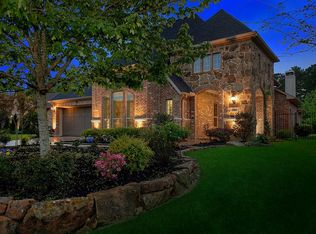 74 Lake Reverie Pl, The Woodlands, TX 77375 | Zillow