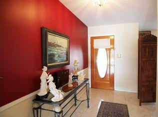 1608 Xanthisma Ave, Mcallen, TX 78504 | Zillow