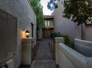 8100 E Camelback Rd # 143, Scottsdale, AZ 85251 | Zillow