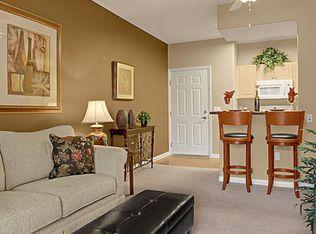 55+ Community   FountainGlen Grand Isle Apartments   Murrieta, CA | Zillow
