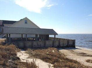 105 N Beach Ave Cape May Court House Nj 08210 Zillow