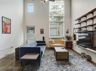 la france street lofts apartments in atlanta ga zillow