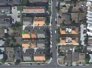 22019 Hawaiian Ave Unit E, Hawaiian Gardens CA