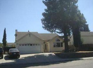 6674 Montauban Ave , Stockton CA