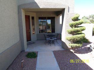3782 E Megan St , Gilbert AZ