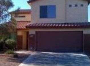5524 W Minton Ave , Laveen AZ