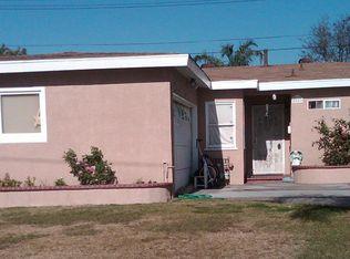 2557 W Greenleaf Ave , Anaheim CA