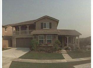 7593 Los Olivos Pl , Rancho Cucamonga CA