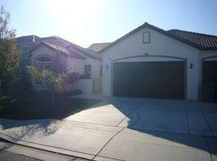 2932 Poe Ave , Clovis CA
