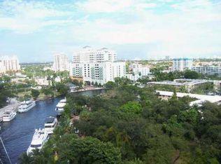 511 SE 5th Ave Apt 1105, Fort Lauderdale FL
