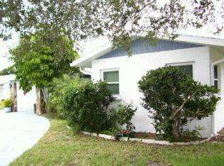 5587 Merrimac Dr , Sarasota FL