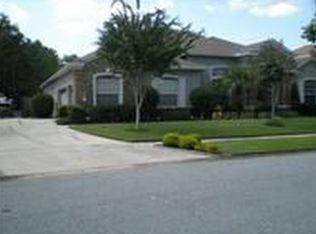 12325 Shadowbrook Ln , Orlando FL