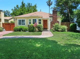 4724 Camellia Ave , North Hollywood CA
