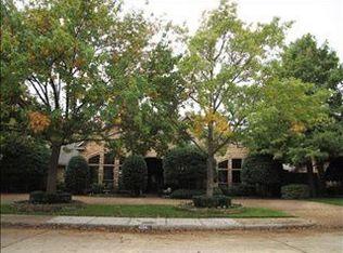 4214 Briargrove Ln , Dallas TX