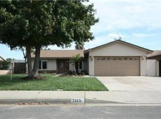 2115 Holly Ave , Ontario CA