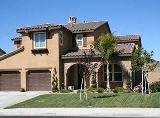 16983 Carrotwood Dr , Riverside CA
