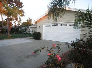 1811 Craigmore Ave , Escondido CA