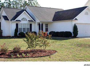 9505 Mitchell Glen Dr , Charlotte NC