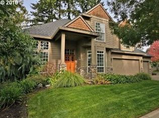 11355 SW Suzanne Ct , Tigard OR