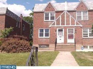 7236 Whitaker Ave , Philadelphia PA