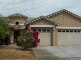 80664 Declaration Ave , Indio CA