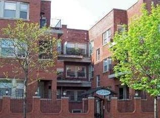 1955 W Foster Ave Apt 2, Chicago IL