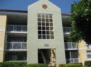 8660 SW 212th St Apt 210, Cutler Bay FL