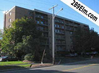 289 Elm St Unit 53, Medford MA
