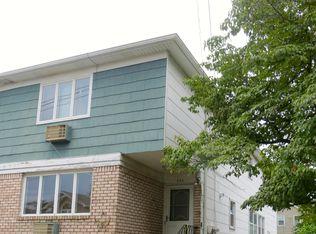 435 Hanover Ave , Staten Island NY
