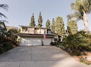 269 S Leandro St , Anaheim CA
