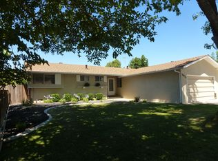 6831 Brookhaven Way , Citrus Heights CA