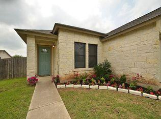 7517 Redrick Dr , Austin TX