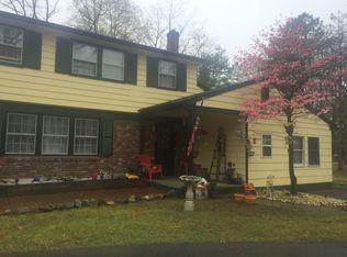 496 Tuckerton Rd , Medford NJ