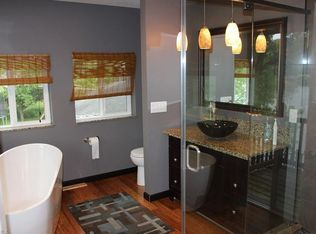 Bathroom Remodel Zanesville 3145 snyder ave, zanesville, oh 43701 | zillow