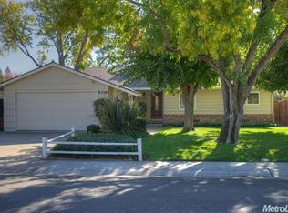 5330 Halsted Ave , Carmichael CA
