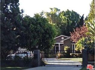 13401 Chandler Blvd , Sherman Oaks CA