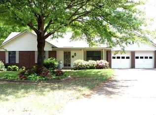 327 Grovewood Cv , Southaven MS