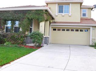 2266 Montecito Ct , Brentwood CA