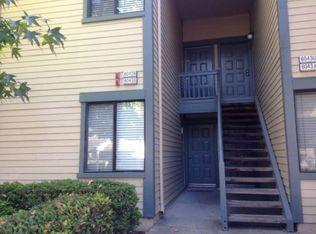 6043 Joaquin Murieta Ave Apt B, Newark CA