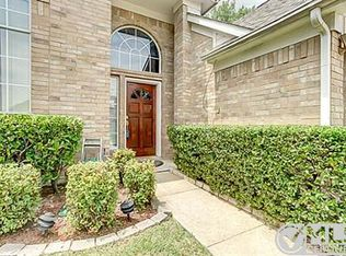 790 Renault Ln Plano Tx 75023 Zillow