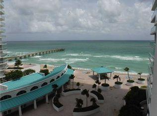16445 Collins Ave Apt 924, Sunny Isles Beach FL