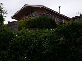 5447 25th Ave S , Seattle WA